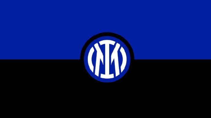 新队徽下的大生意:国米更换logo,苏宁一本万利?