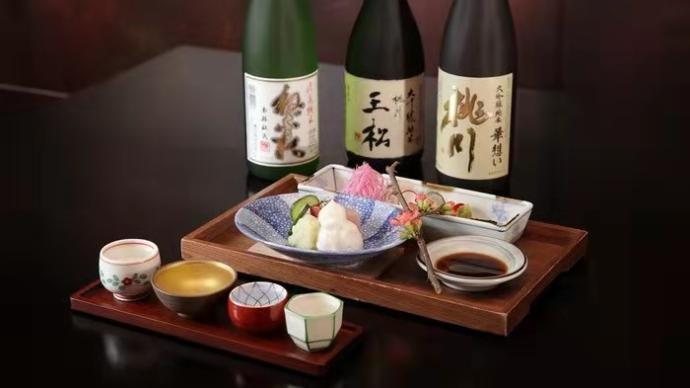 京野菜、京料理是什么?從飲食一窺日本京都風貌