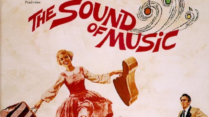 叶攀︱《音乐之声》背后的历史