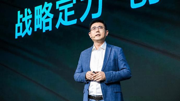 创维:投10亿研发显示技术,正在准备下一代显示芯片