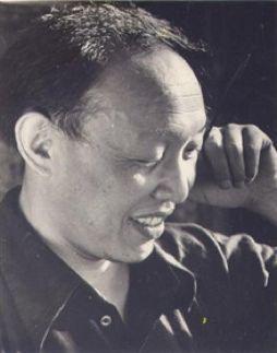 阿达,原名徐景达(1934—1987),知名动画导演、编剧
