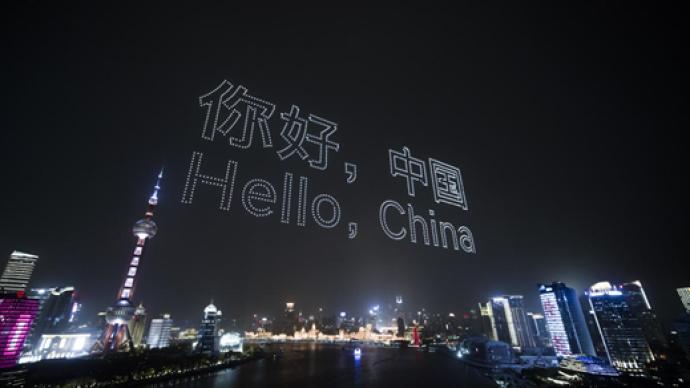 中国豪华车市场来了新面孔,年轻的捷尼赛思开启无畏之旅