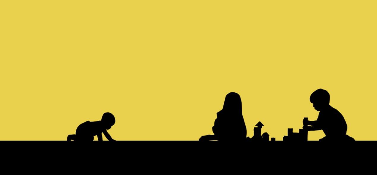《孩童的视角看城市》报告插图
