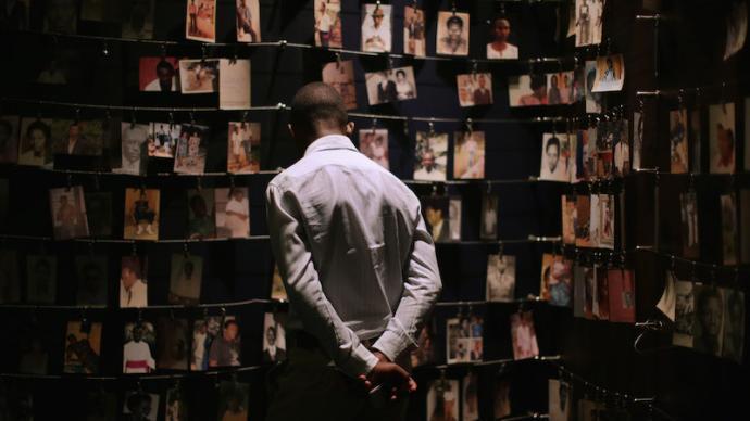 欧洲殖民如何改变非洲原始生活?卢旺达到底发生过什么?