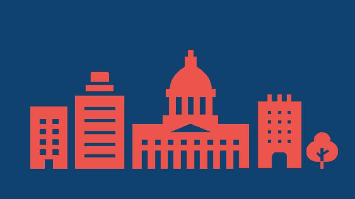 全球城市觀察|美國得州大都市藍圖:如何促進經濟復蘇