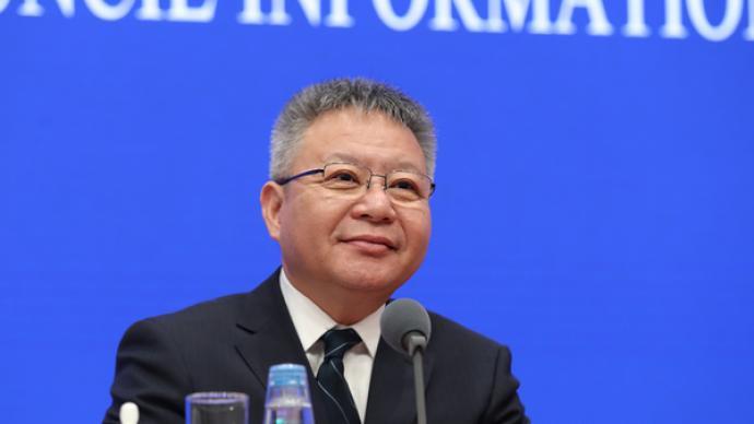 海南:去年吸引境外消費回流300億元,今年預計超600億