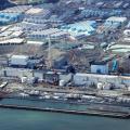 早安·世界|愤怒!日本单方面决定将福岛核污水排入大海