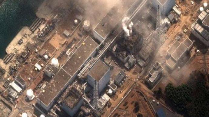 """起底""""神隐""""的福岛核电站运营公司,它真的可信吗?"""