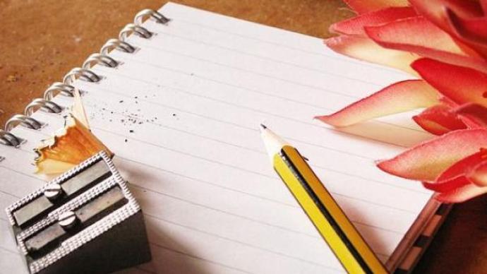成年人写作能力差还有救吗?如何成为会讲故事的人?