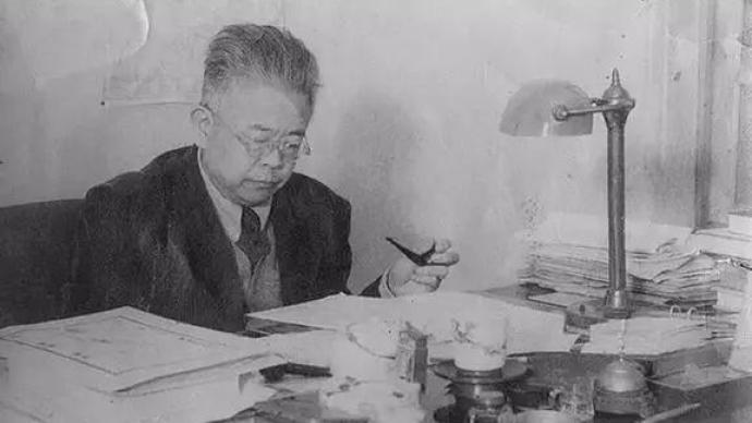 秦行國︱小議五言詩的起源