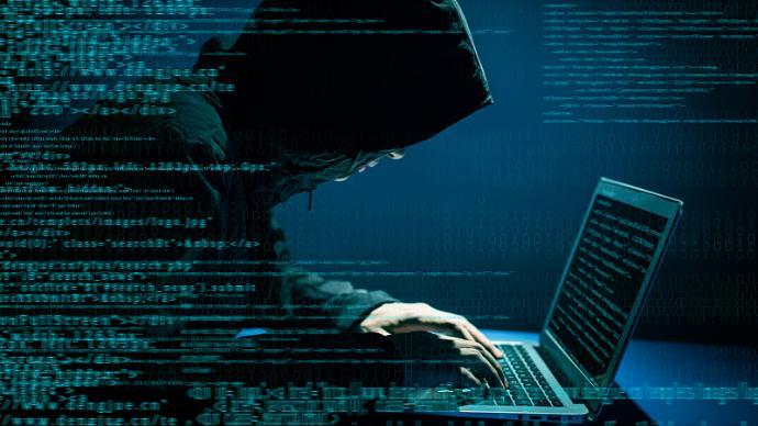"""从""""情绪猫""""到""""内裤派对"""":美国国家安全局中的黑客亚文化"""