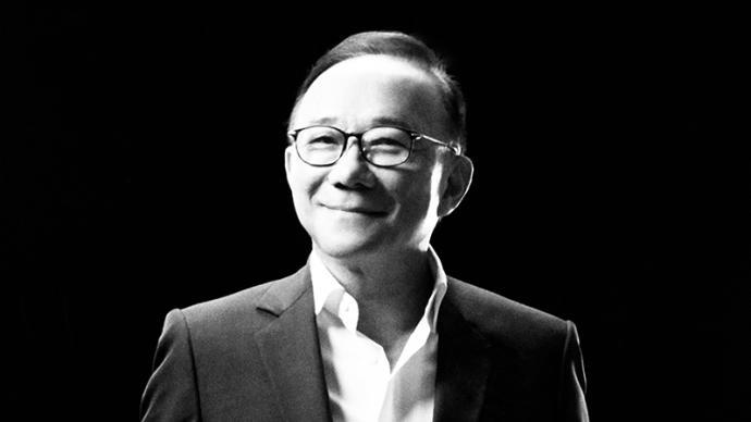 MK母公司亚太区副总裁、华伦天奴大中华区CEO换人