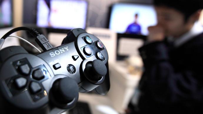 国际奥委会将举办虚拟体育赛事,网友:原来我也是奥运选手