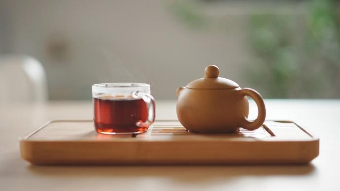 從吃茶、煎茶到泡茶,二千年來的飲茶智慧有哪些