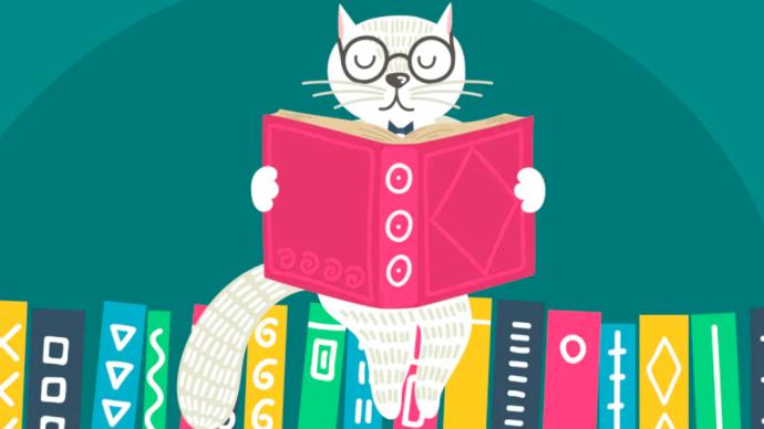 世界读书日|论阅读的本质