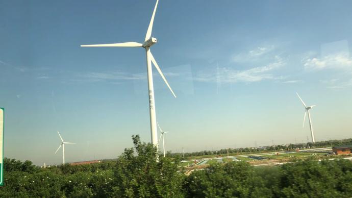 长三角议事厅|碳中和产业:长三角如何顺势而为、引领未来