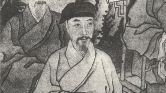 刘霞|讲故事的高手:李流芳的古文