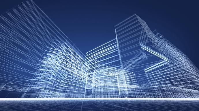 申論|建設韌性城市核心是提升四個韌性