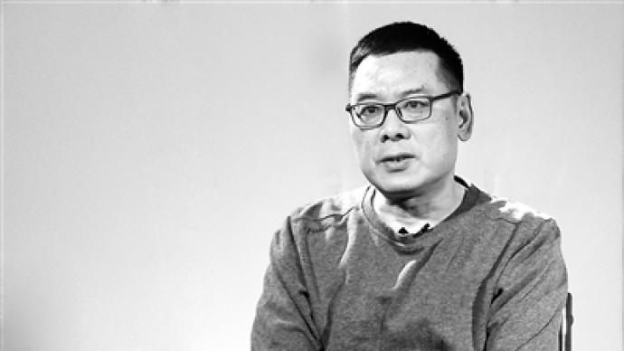 云南省教育廳原副廳長朱華山:攀附秦光榮,雇寫手吹捧其政績