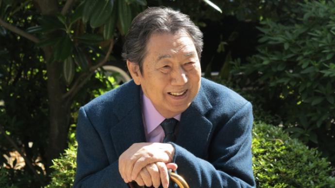 《哆啦A梦》主题曲创作者菊池俊辅去世,享年89岁