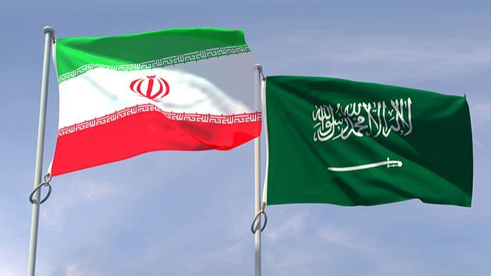 中东睿评|伊朗与沙特:海湾双雄对抗的历史悲剧与沉痛教训