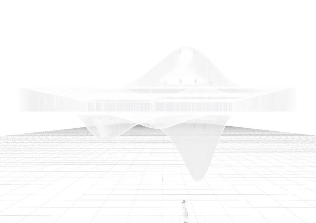 楼板,建筑装置,黄泽林