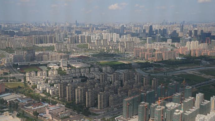 宁波今年商品房用地供应减少45%,供应计划年中可调整一次