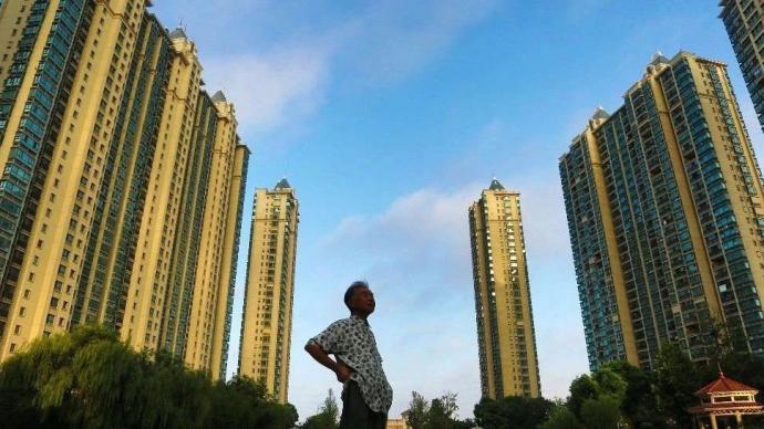 上海首批集中供地52宗,將深化完善房價地價聯動機制