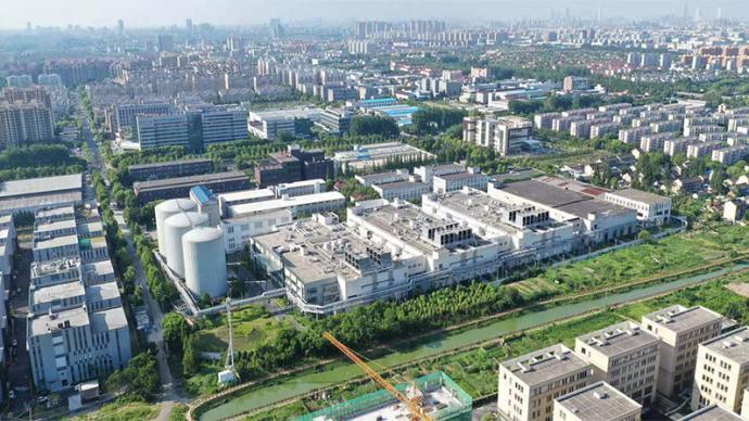 凱德36.6億元獲得集團在中國的首個數據中心項目