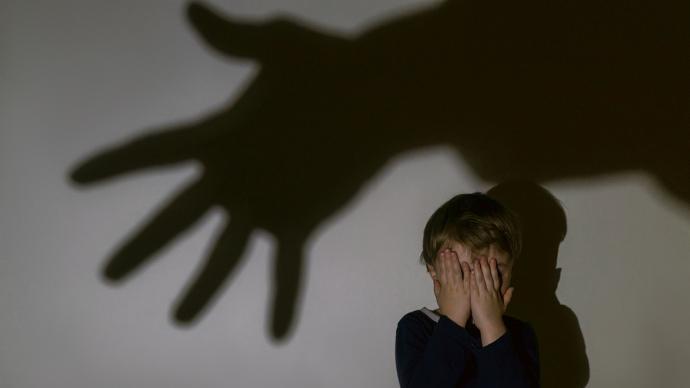 国际不打小孩日:不打孩子的原因你知道吗