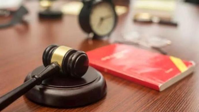 """""""5年4次起诉离婚被驳""""当事妻子第五次起诉离婚,当庭判离"""