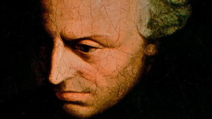 螳臂馆︱关于哲学家的秘密条款