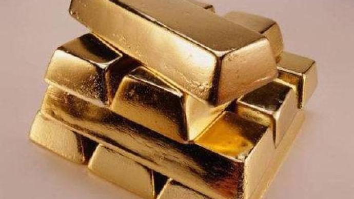 金條被扣押23年當事人與警方達成和解:按當前黃金價格賠償