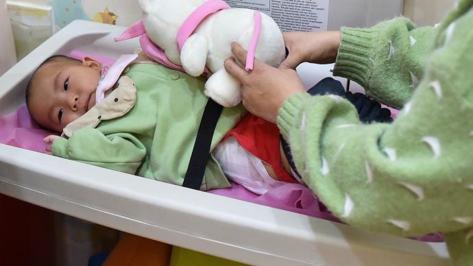 办托|如何支持0-3岁婴幼儿的家庭教养