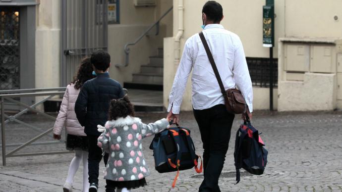 办托|平衡家庭与生活:欧洲育儿支持政策分析及启示