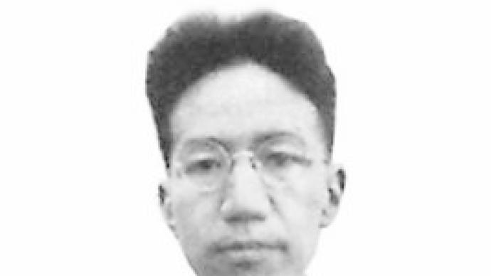 维舟|陈寅恪思想的德国渊源