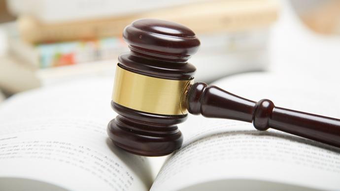 教育法修正案通过,做了哪些修改?