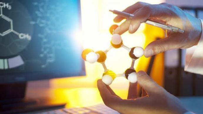 專訪│國投創業生物醫藥投資:我們如何聚焦科技成果轉化?