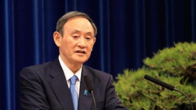 扶桑谈|菅义伟内阁遭选举三连败,但在野党难撼自民党江山