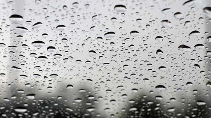 上海将迎来一场大风大雨,后天起又是好天气本周最高28℃