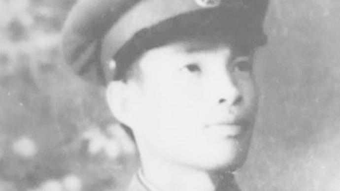 八路軍老戰士潘玉秋逝世,曾與美軍血戰朝鮮