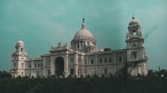 印度西孟加拉邦选举结果出炉,印人党落败仍获近80个议席