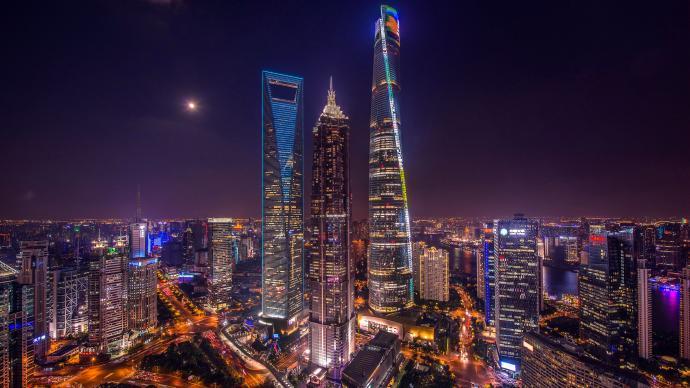 何建华专栏:浦东现代化建设的历史方位和使命担当
