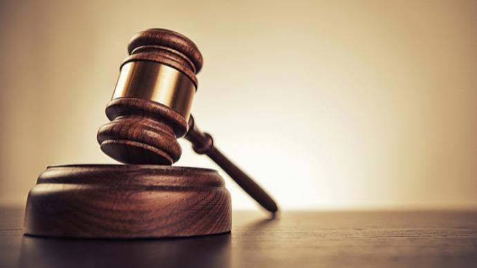 廣州一公司高管偽造學歷證書被開除,求賠償未獲法院支持
