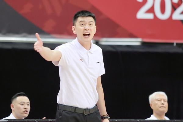 杨鸣 本文图片 CFP