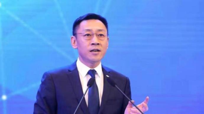 专访浪潮云董事长兼CEO肖雪:工业互联网不只属于大企业