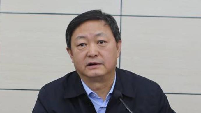 被诉半年后,贵州玉屏县委原书记贿收茅台酒、用茅台招待等获披露