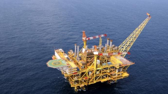 南海新气源登陆粤港澳大湾区:中国海油流花29-2气田投产