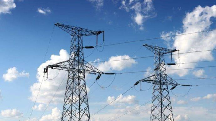 用电量强劲回升,国家电网一季度较上年同期增利近130亿元