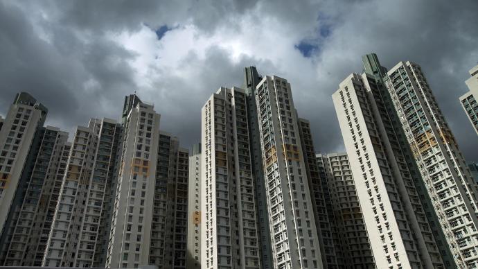 建筑限高,往后楼房越高越落伍?
